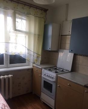 Сдам 1-комнатную кв. в г. Раменское по улице Коммунистическая 16. - Фото 3