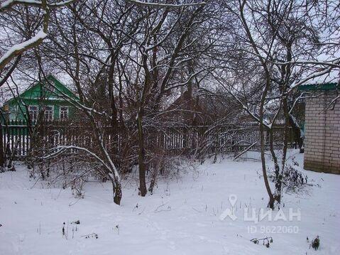 Продажа участка, Великий Новгород, Ул. Батецкая - Фото 1