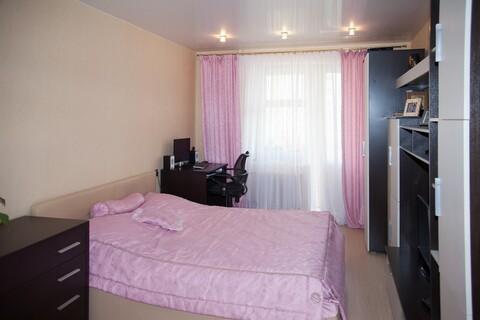 Продажа квартиры, Рязань, дп, Купить квартиру в Рязани по недорогой цене, ID объекта - 319237844 - Фото 1