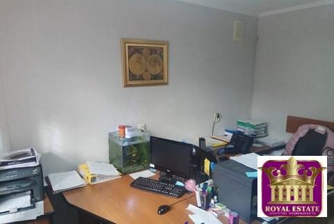 Сдается в аренду офис Респ Крым, г Симферополь, ул Самокиша, д 10а - Фото 5