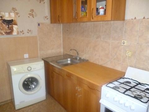 Продам 1-комнатную квартиру ул. Юрша 3а - Фото 4
