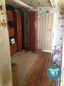 Продается часть дома в районе Мальково. - Фото 5