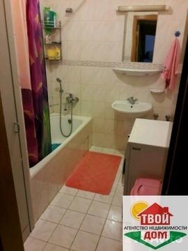 Продам 2-комнатную квартиру 75 кв.м. в г. Малоярославце - Фото 5