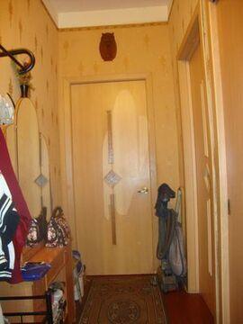 Продам двухкомнатную (2-комн.) квартиру, Большой Казачий пер, 7, Са. - Фото 4