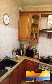 Просторная квартира в Престижном доме на Ланском шоссе 14, м. Черная р - Фото 5