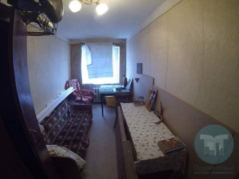 Сдается 2-к квартира на Ленина - Фото 3