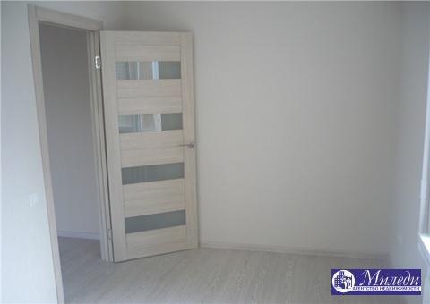 Продажа квартиры, Батайск, Ул. Ворошилова - Фото 5