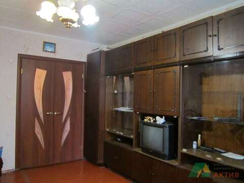 Двухкомнатная квартира, г. Переславль-Залесский - Фото 3