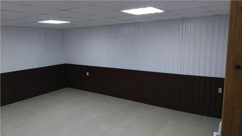 Торговое помещение 75,9м2 по адресу Лебедева 10 (ном. объекта: 19) - Фото 4