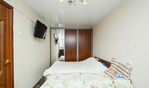 2 ком квартира 3 мкр 13дом - Фото 1