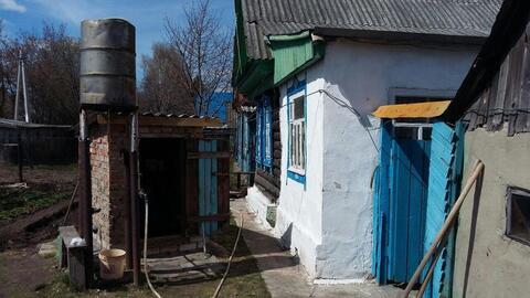 Продажа дома, Казань, Улица Станционная (Октябрьский) - Фото 4