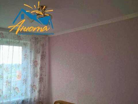 3 комнатная квартира в Белоусово, Гурьянова 13 - Фото 5
