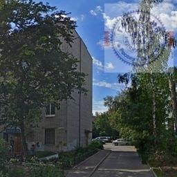 Продажа квартиры, Вологда, Ул. Авксентьевского - Фото 3