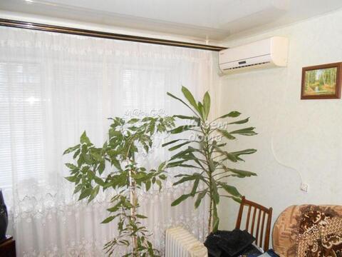 Продажа квартиры, Волгоград, Ул. Быкова - Фото 3