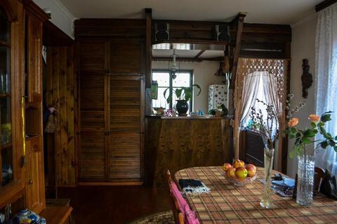 Продается отличный дом в Хрипани. - Фото 5