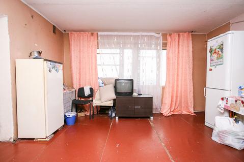 Владимир, мопра ул, д.15, комната на продажу - Фото 5
