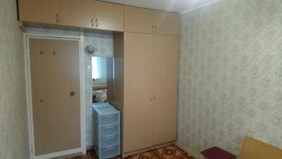 Аренда комнаты, Ярославль, Тутаевское ш. - Фото 1