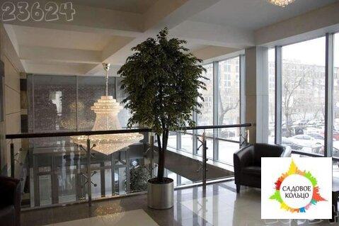 Предлагается к аренде офисное помещение 400 кв.м. 2-й этаж Бизнес - Фото 5
