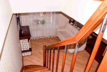Продажа квартиры, Иркутск, Крылатый мкр - Фото 2