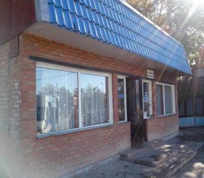 Продажа торгового помещения, Ессентуки, Ул. Пятигорская - Фото 2