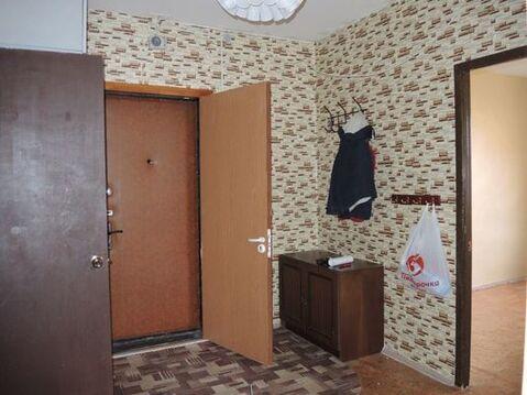 Продам двухкомнатную (2-комн.) квартиру, 251, Зеленоград г - Фото 1