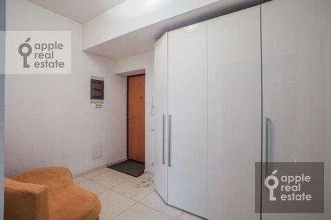Продажа квартиры, Загорского пр-д - Фото 5