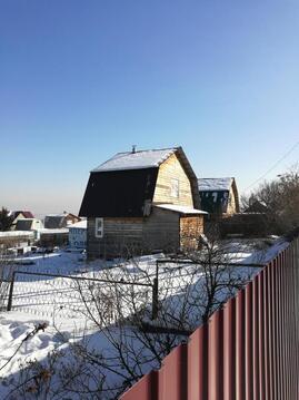 Продается дача. , Спутник, Высотная улица - Фото 1