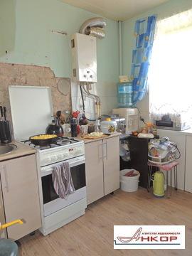 Однокомнатная квартира на Русском Поле - Фото 3
