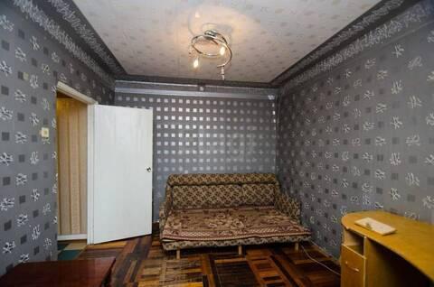 Продам 3-комн. кв. 62.4 кв.м. Белгород, Щорса - Фото 1