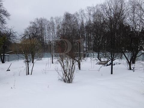 Продается дом 50 м2 на участке 9 соток 17 км. от МКАД по Ярославскому . - Фото 2