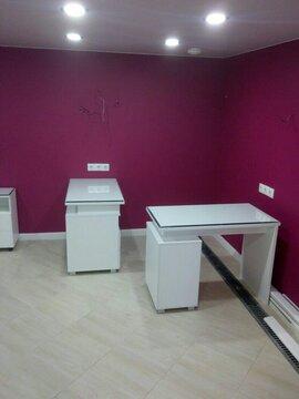 Продается отличное помещение под парикмахерскую на Вологодской - Фото 1