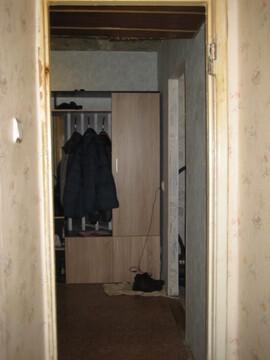 1 комн. квартира - Фото 5