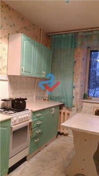 Квартира по адресу Набережная реки Уфы, дом 61 - Фото 2