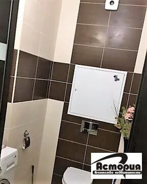 2 комнатная квартира г. Москва, пос. Щапово 58 - Фото 5