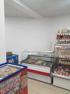 Продам продуктовый магазин - Фото 5