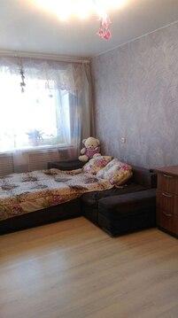 Продам 1 к. кв. ул. Новолучанская д. 33 к.2, - Фото 3