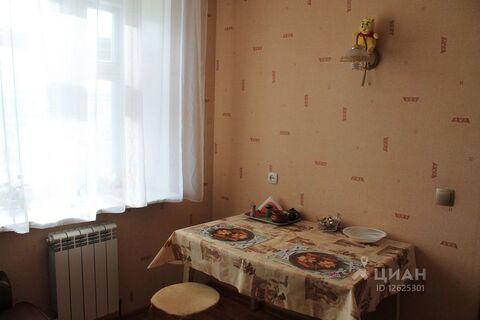 Аренда квартиры посуточно, Петрозаводск, Ул. Ригачина - Фото 2