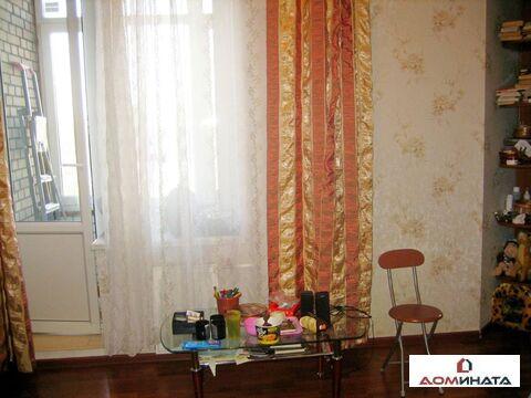 Продажа квартиры, м. Ломоносовская, Ул. Крыленко - Фото 5