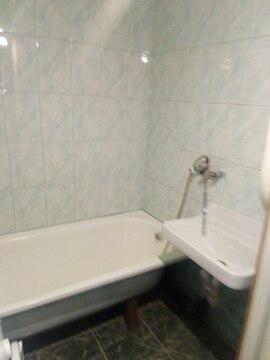 Сдается 1-комнатная квартира в Собинке - Фото 3
