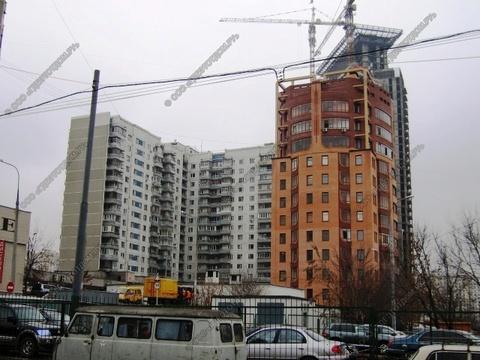 Продажа квартиры, м. Сокольники, Сокольническая пл. - Фото 1