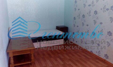 Продажа квартиры, Новосибирск, м. Маршала Покрышкина, Ул. Гоголя - Фото 2