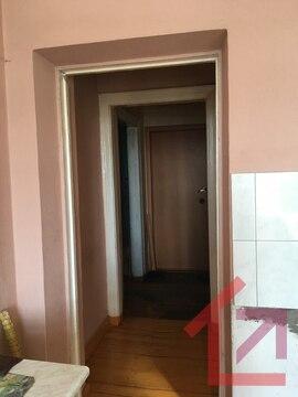 Продам комнату по ул. Сталеваров,9 - Фото 5