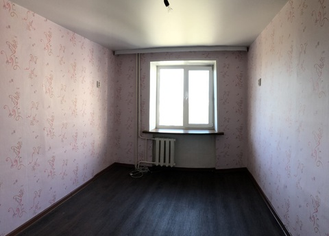 Продам комнату в секционном общежитии. - Фото 1