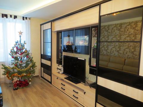 Продаем 2-х комнатную квартиру - Фото 4