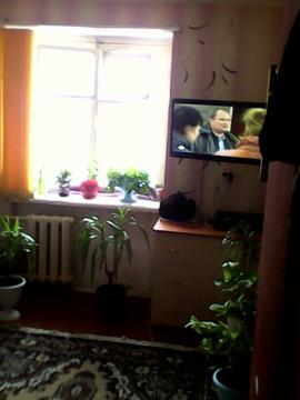 2-комн. гостинка в Рябково - Фото 3