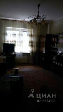 Продажа квартиры, Пятигорск, Оранжерейный проезд - Фото 1