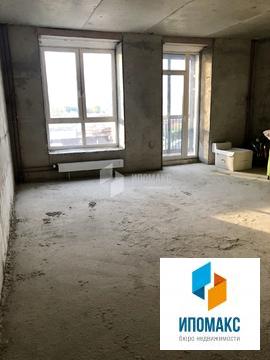 Продается 1-комнатная квартира в ЖК Весна - Фото 3
