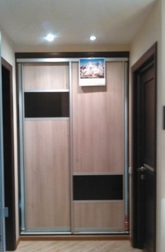 Сдается 2 к квартира в городе Королев, улица Коминтерна - Фото 3
