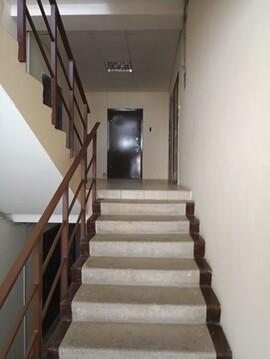 Квартира, ул. Бакинская, д.43 - Фото 5