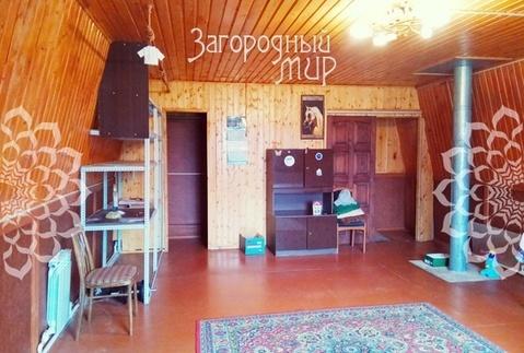 Продам дом, Ленинградское шоссе, 55 км от МКАД - Фото 4
